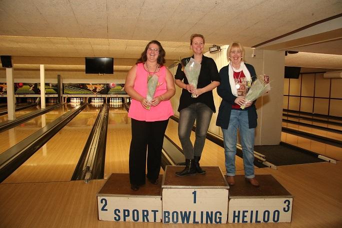 http://www.bowlingverenigingheiloo.nl/fotos_verhalen/foto's/2015_0212-Ver.kamp-Dames-B.jpg