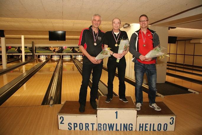 http://www.bowlingverenigingheiloo.nl/fotos_verhalen/foto's/2015_0212-Ver.kamp-Heren-CD.jpg