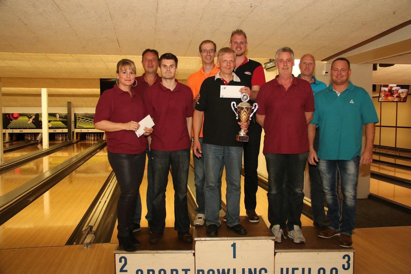 http://www.bowlingverenigingheiloo.nl/fotos_verhalen/foto's/2014_0522-SupFin-Scratch.jpg