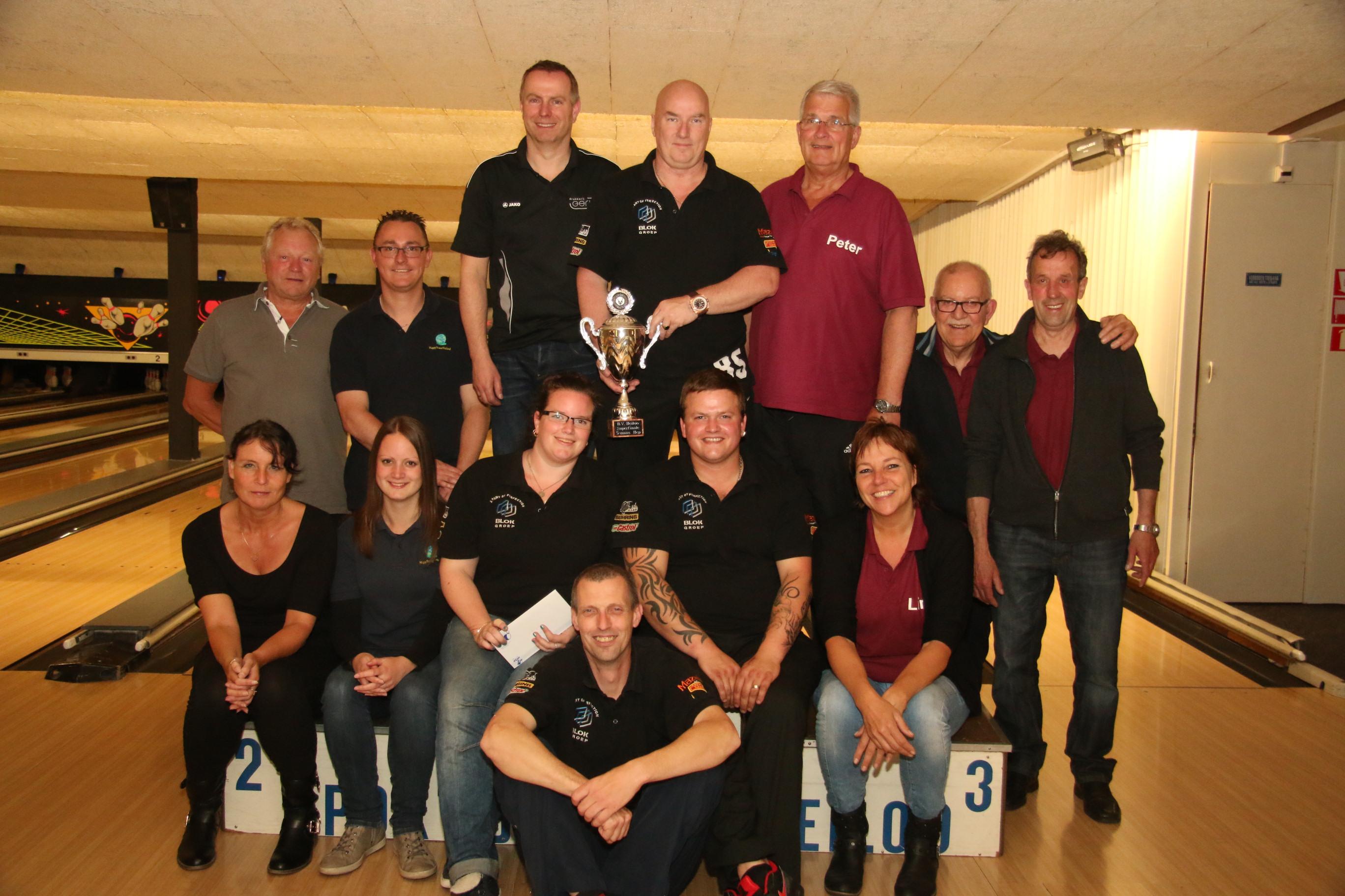 http://www.bowlingverenigingheiloo.nl/fotos_verhalen/foto's/2016_0524-SupFin-Hcp4.jpg
