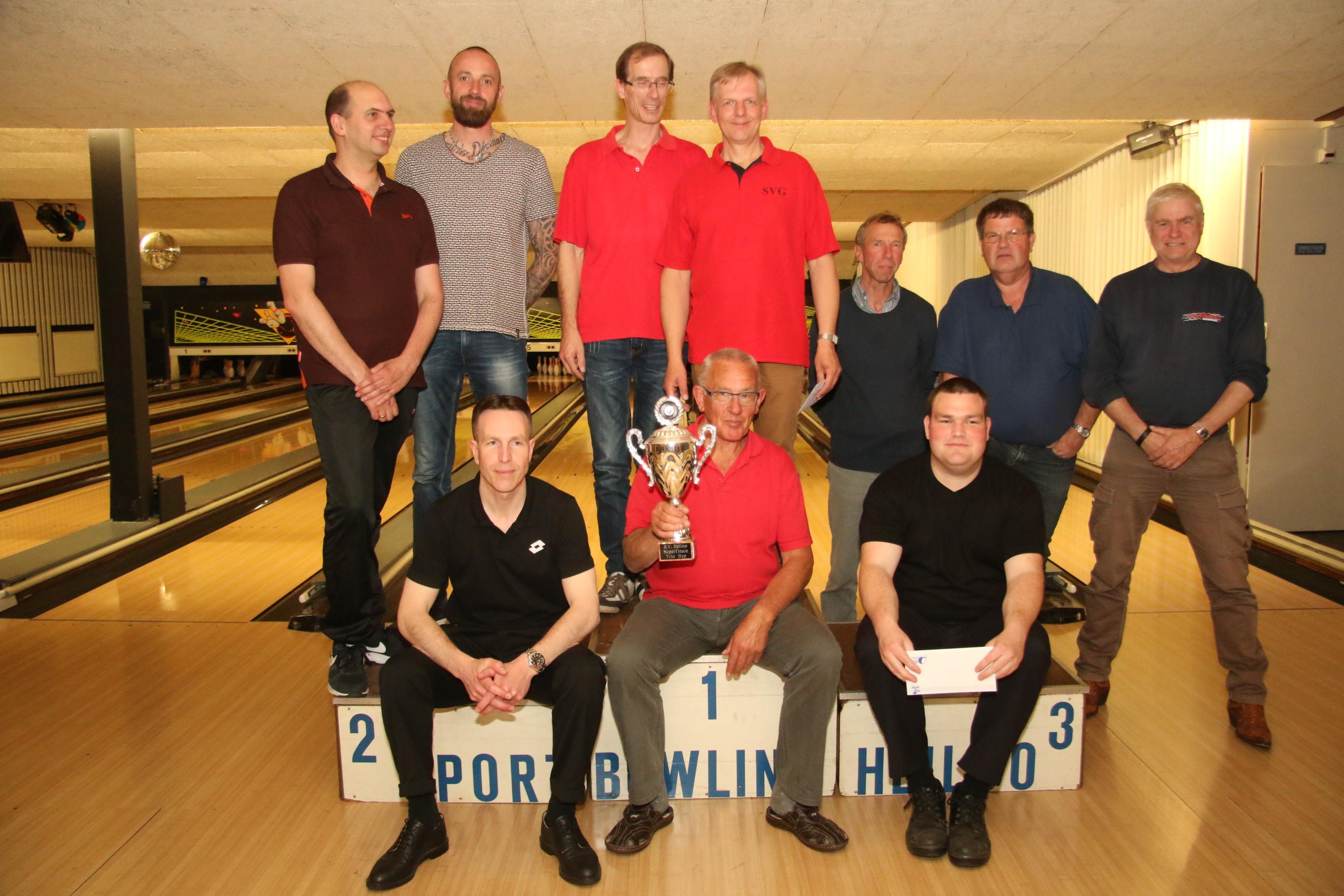 http://www.bowlingverenigingheiloo.nl/fotos_verhalen/foto's/2016_0525-SupFin-Hcp3.jpg