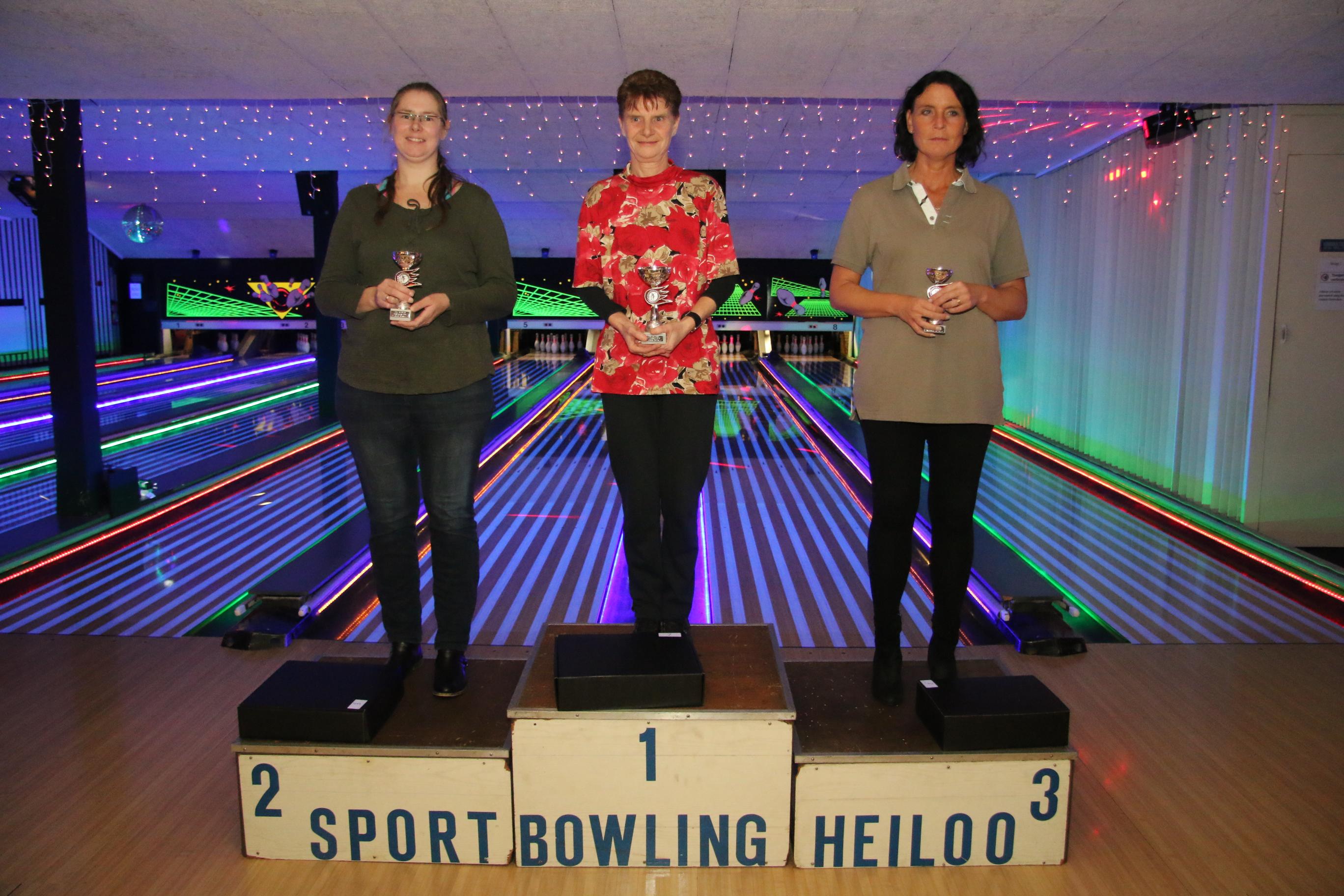http://www.bowlingverenigingheiloo.nl/fotos_verhalen/foto's/2016_1222-Kerst-Dames-A.jpg