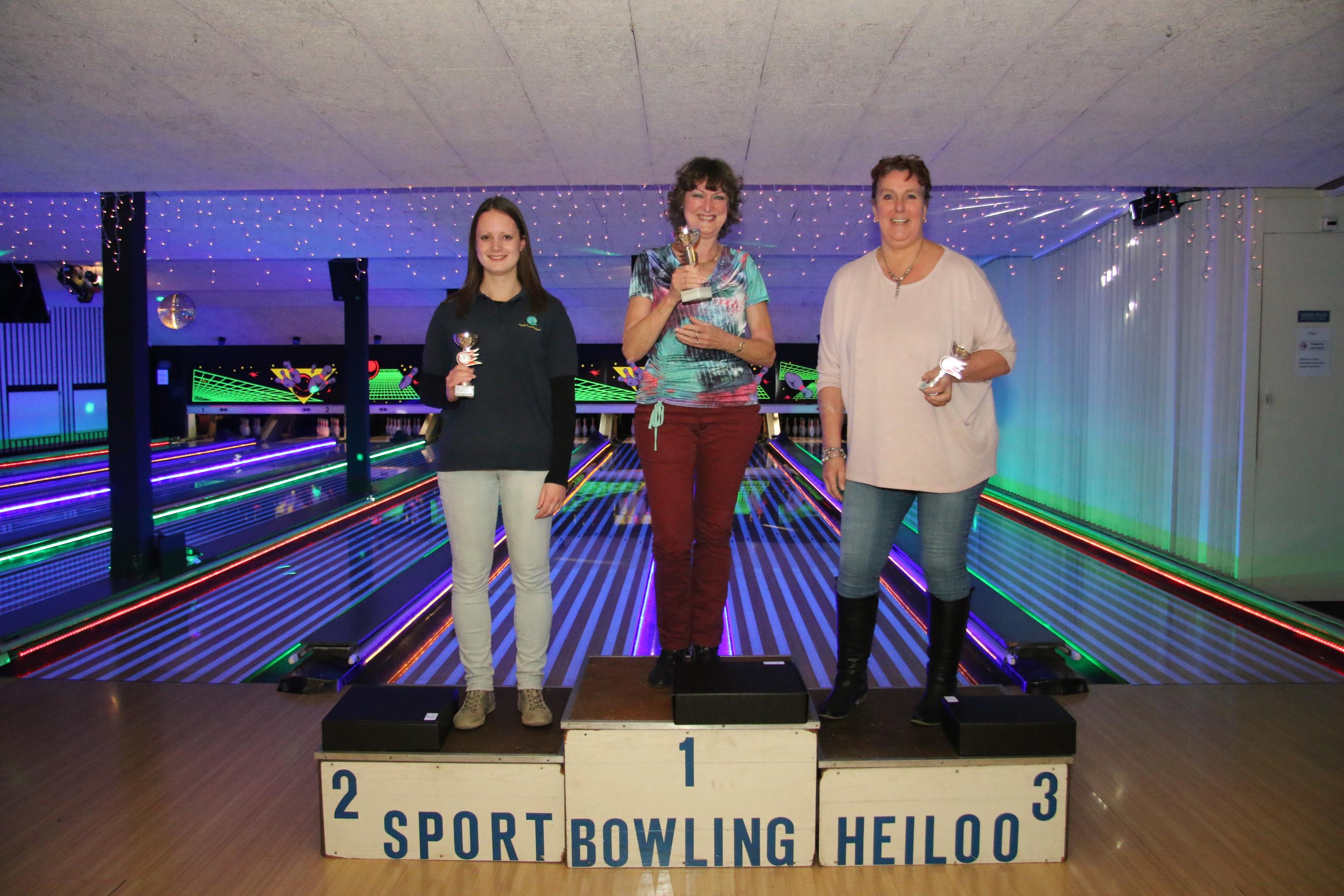 http://www.bowlingverenigingheiloo.nl/fotos_verhalen/foto's/2016_1222-Kerst-Dames-B.jpg