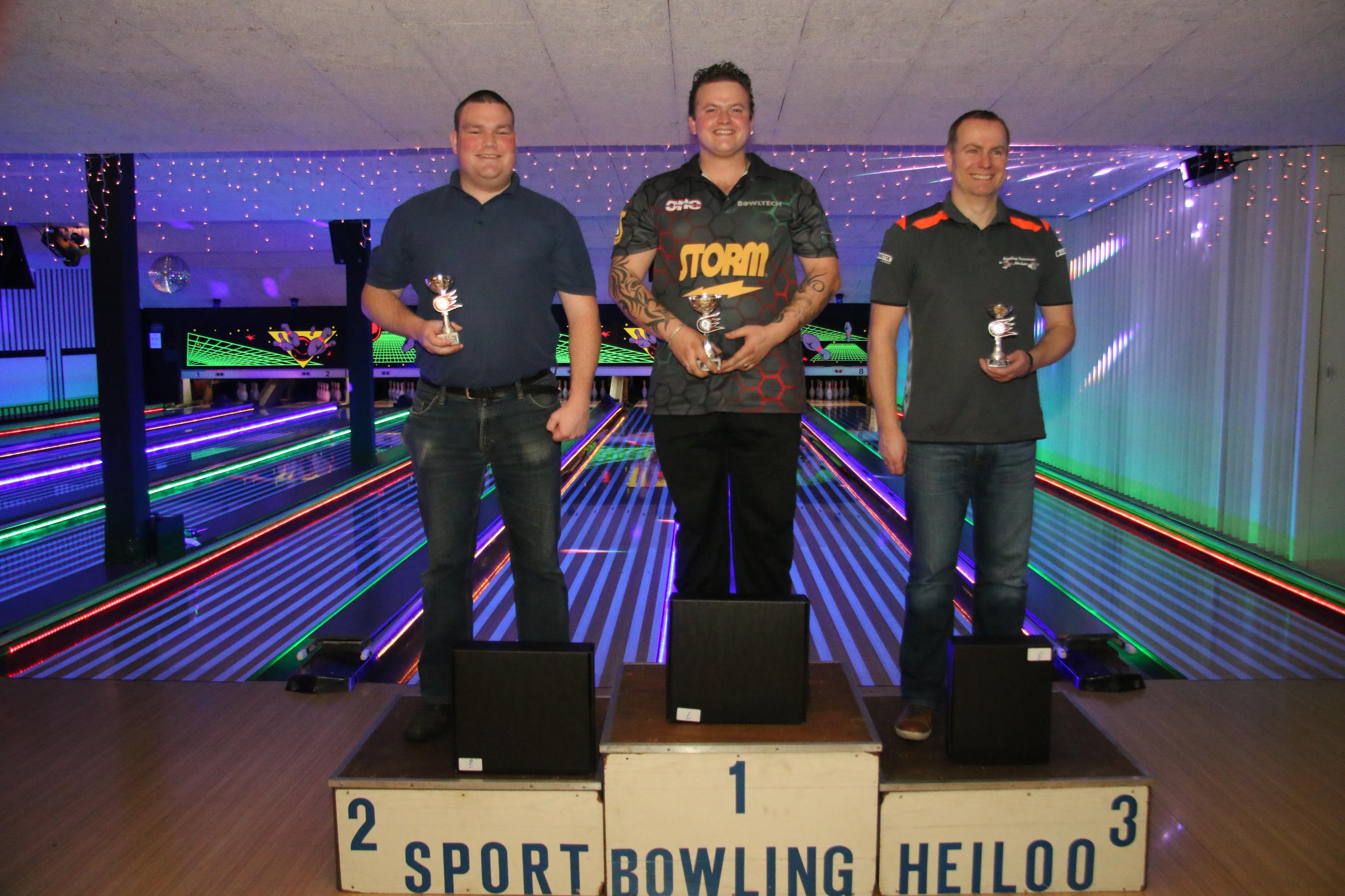 http://www.bowlingverenigingheiloo.nl/fotos_verhalen/foto's/2016_1222-Kerst-Heren-A.jpg