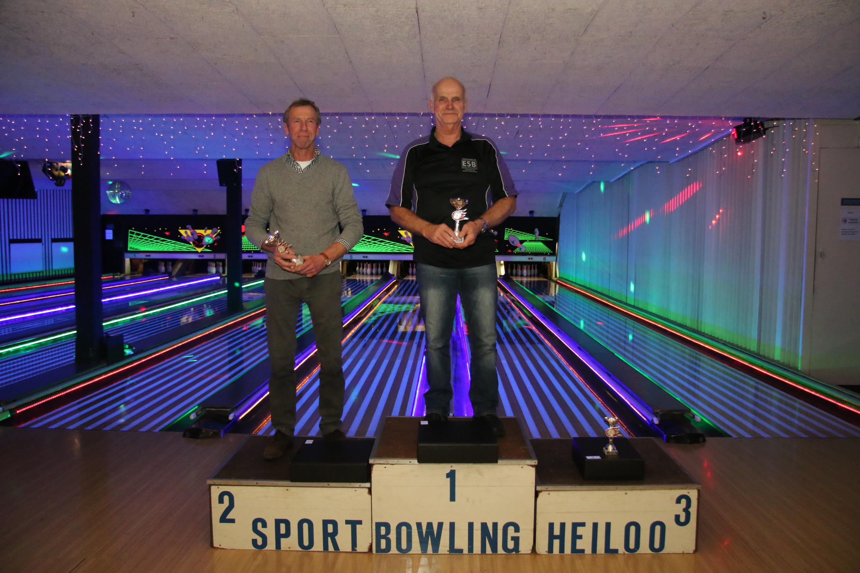 http://www.bowlingverenigingheiloo.nl/fotos_verhalen/foto's/2016_1222-Kerst-Heren-B.jpg