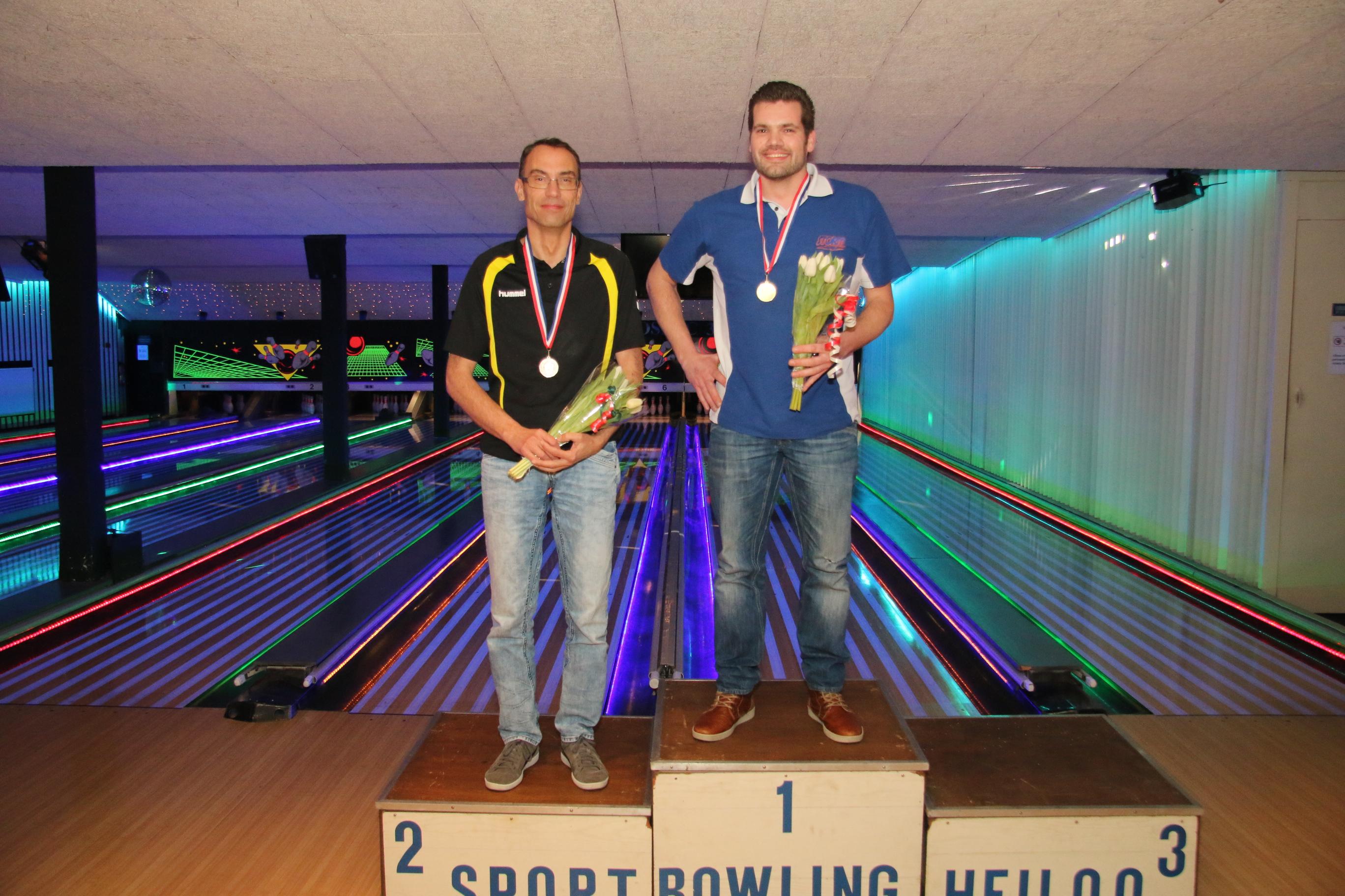http://www.bowlingverenigingheiloo.nl/fotos_verhalen/foto's/2017_0210-Ver.kamp-Heren-B.jpg