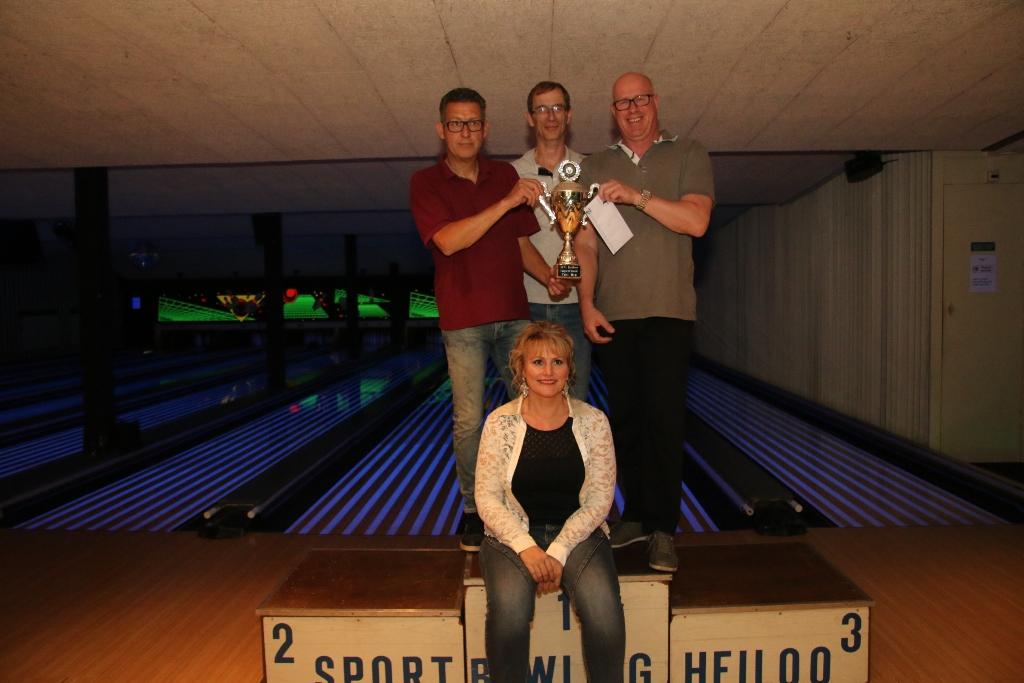 http://www.bowlingverenigingheiloo.nl/fotos_verhalen/foto's/2017_0522-SupFin-Hcp3-Altijd Wat.jpg