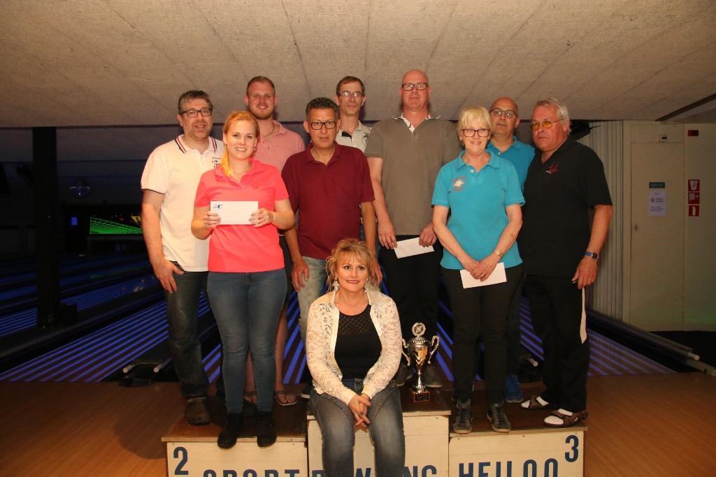 http://www.bowlingverenigingheiloo.nl/fotos_verhalen/foto's/2017_0522-SupFin-Hcp3.jpg