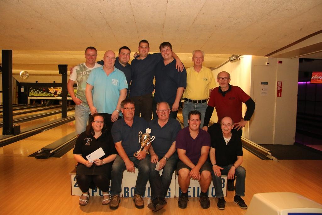 http://www.bowlingverenigingheiloo.nl/fotos_verhalen/foto's/2017_0522-SupFin-Hcp4.jpg
