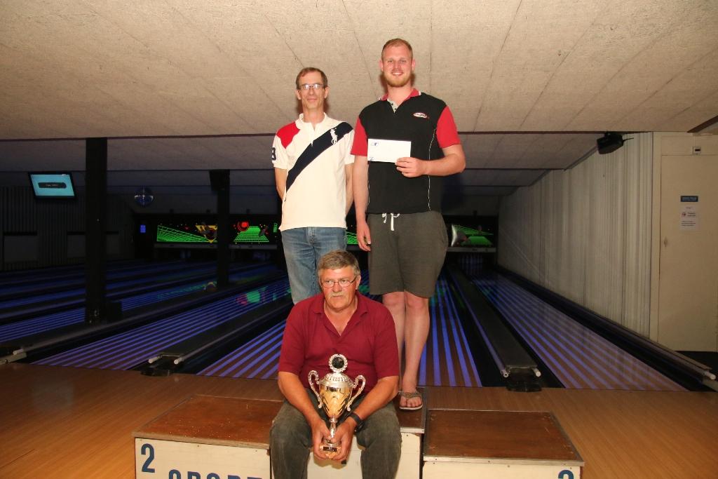 http://www.bowlingverenigingheiloo.nl/fotos_verhalen/foto's/2017_0524-SupFin-Scratch-Kokkelkoren.jpg