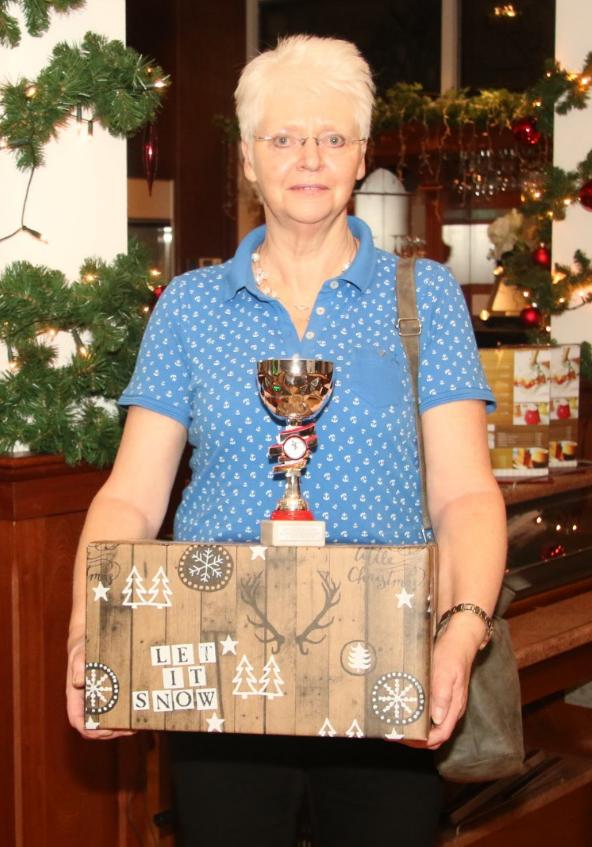 http://www.bowlingverenigingheiloo.nl/fotos_verhalen/foto's/2017_1221-Kerst-Kampioenen-2017-2.png