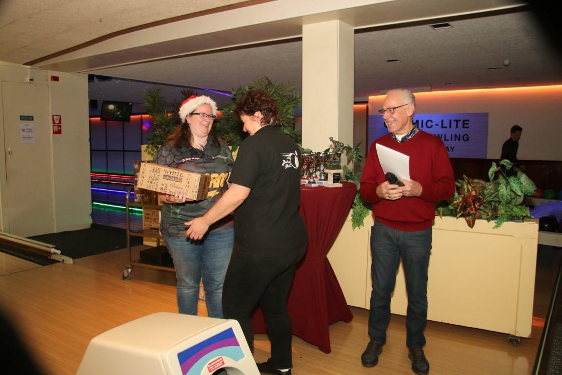 http://www.bowlingverenigingheiloo.nl/fotos_verhalen/foto's/2017_1221-Prijsuitreiking-2017-2.jpg