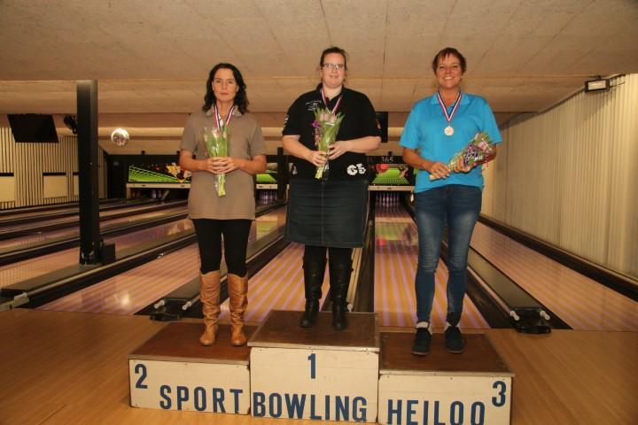 http://www.bowlingverenigingheiloo.nl/fotos_verhalen/foto's/2018_0215-Ver.kamp-Dames-A.jpg