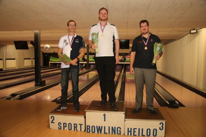 http://www.bowlingverenigingheiloo.nl/fotos_verhalen/foto's/2018_0215-Ver.kamp-Heren-A.jpg