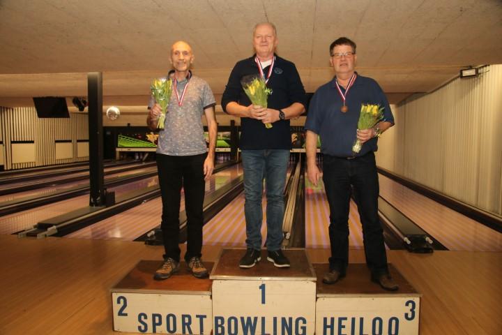 http://www.bowlingverenigingheiloo.nl/fotos_verhalen/foto's/2018_0215-Ver.kamp-Heren-CD.jpg
