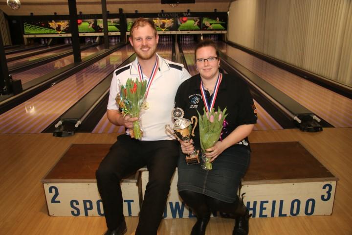 http://www.bowlingverenigingheiloo.nl/fotos_verhalen/foto's/2018_0215-Verenigingskampioenen-2018.jpg