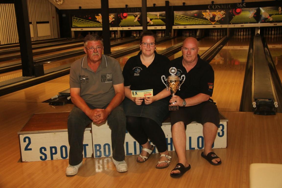 http://www.bowlingverenigingheiloo.nl/fotos_verhalen/foto's/2018_0531-SupFin-Hcp3-Blok2 .jpg