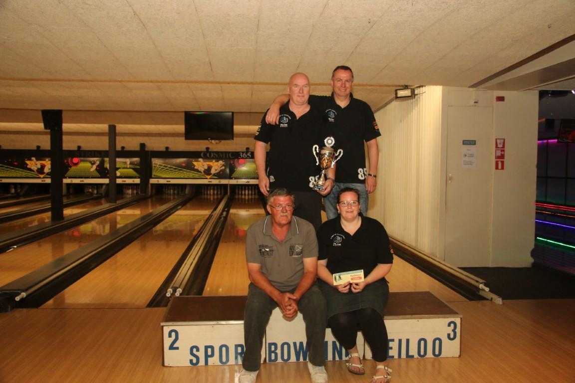 http://www.bowlingverenigingheiloo.nl/fotos_verhalen/foto's/2018_0531-SupFin-Hcp4-Blok .jpg