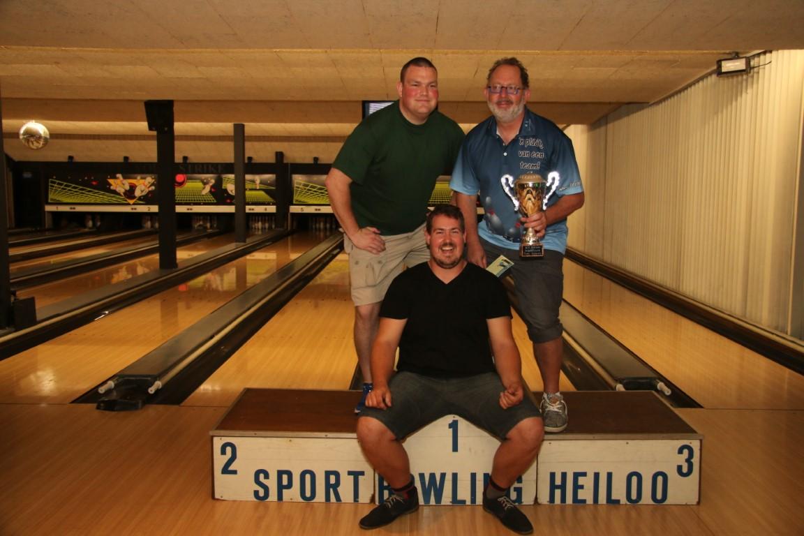 http://www.bowlingverenigingheiloo.nl/fotos_verhalen/foto's/2018_0531-SupFin-Scratch-The Yong Guns .jpg