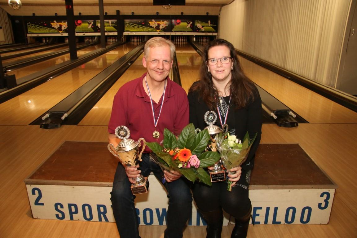 http://www.bowlingverenigingheiloo.nl/fotos_verhalen/foto's/2019_0215-Verenigingskampioenen 2019.jpg