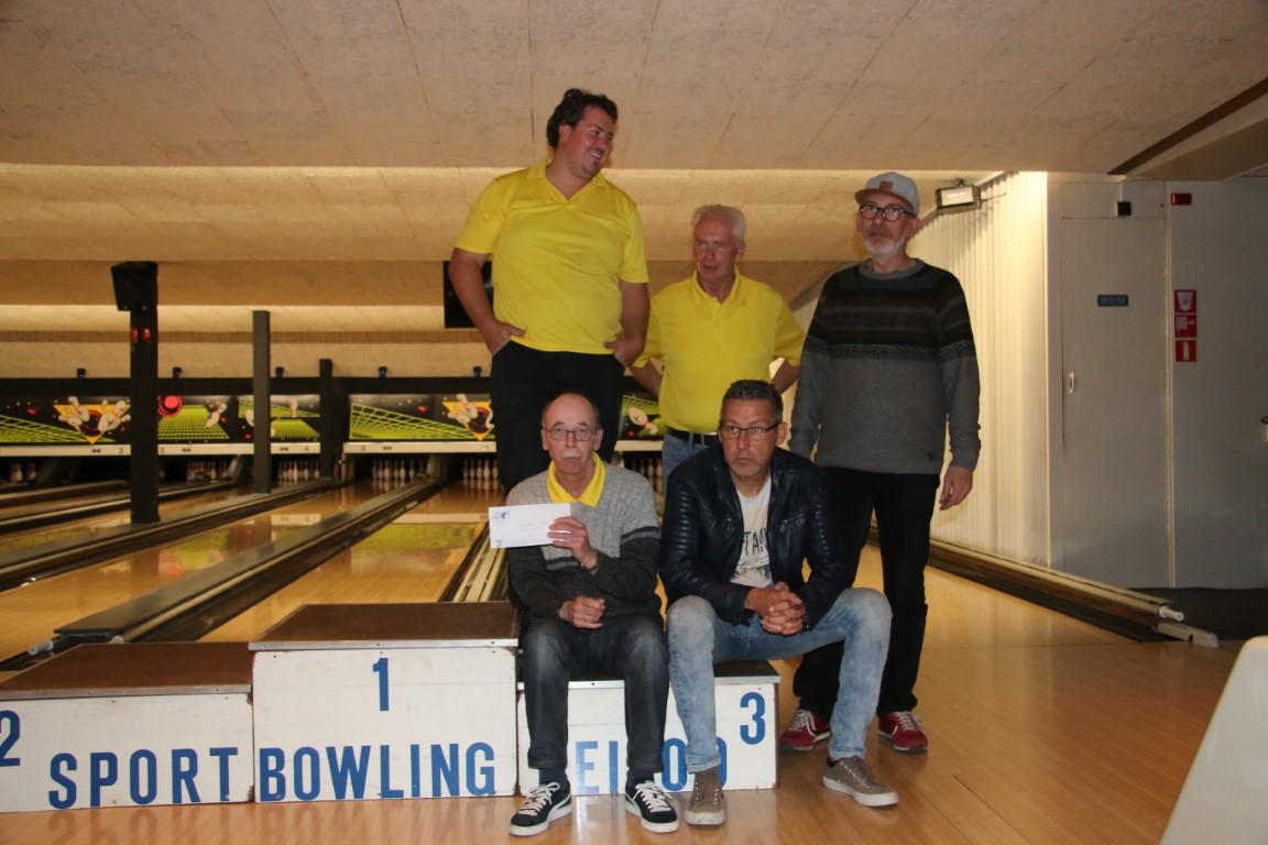 http://www.bowlingverenigingheiloo.nl/fotos_verhalen/foto's/2019_0527-SupFin-Hcp4-Strikes Are Forever.jpg