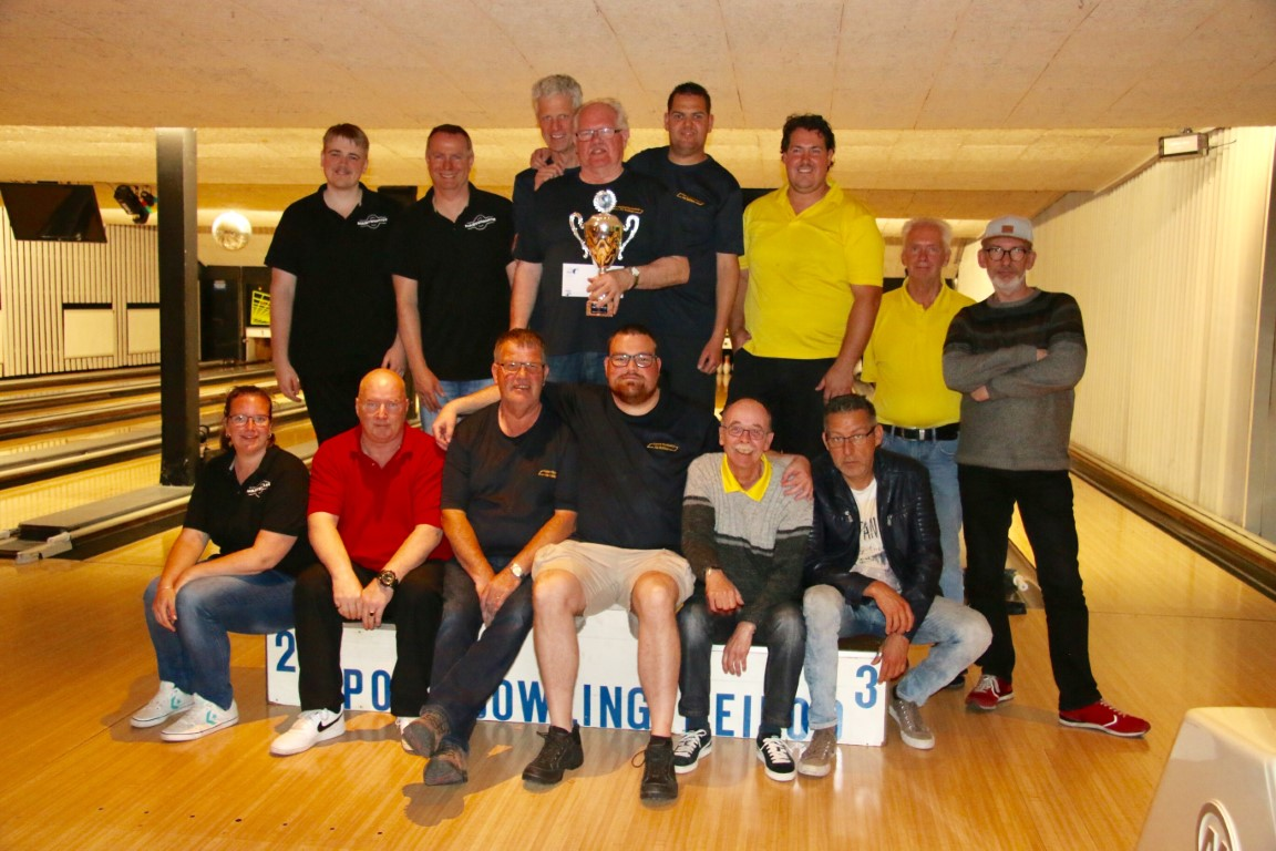 http://www.bowlingverenigingheiloo.nl/fotos_verhalen/foto's/2018_0531-SupFin-Hcp4 .jpg