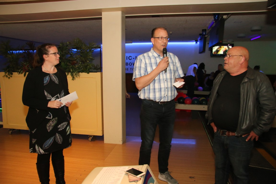 http://www.bowlingverenigingheiloo.nl/fotos_verhalen/foto's/2018_0531-SupFin-Wisselbeker .jpg