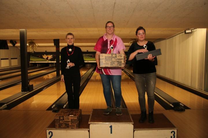 http://www.bowlingverenigingheiloo.nl/fotos_verhalen/foto's/2019_1219-Kerst-Dames-A.jpg