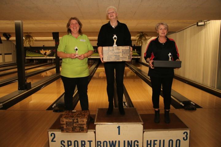 http://www.bowlingverenigingheiloo.nl/fotos_verhalen/foto's/2019_1219-Kerst-Dames-B.jpg
