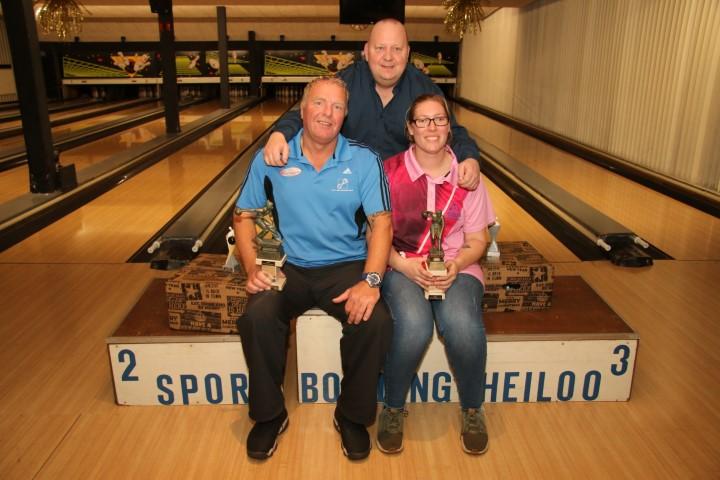 http://www.bowlingverenigingheiloo.nl/fotos_verhalen/foto's/2019_1219-Kerst-Kampioenen 2019.jpg
