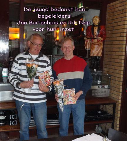 http://www.bowlingverenigingheiloo.nl/fotos_verhalen/foto's/Slotdag-Jeugd-2012/2012_0427-Jeugd bedankt begeleiders.jpg