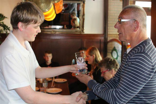 http://www.bowlingverenigingheiloo.nl/fotos_verhalen/foto's/Slotdag-Jeugd-2014/2014_0422-06.jpg