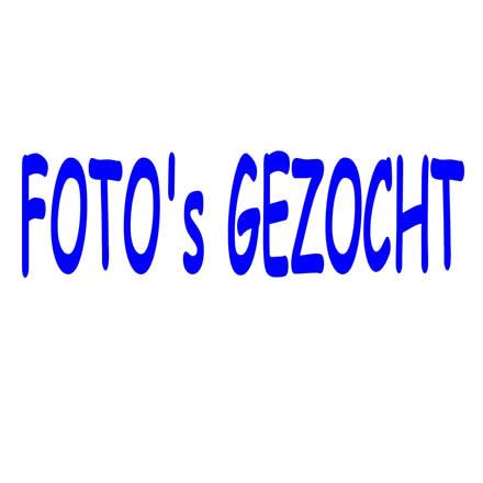 http://www.bowlingverenigingheiloo.nl/fotos_verhalen/images/clip_Fotosgezocht.jpg