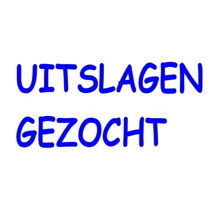 http://www.bowlingverenigingheiloo.nl/fotos_verhalen/images/clip_Uitslagengezocht.jpg