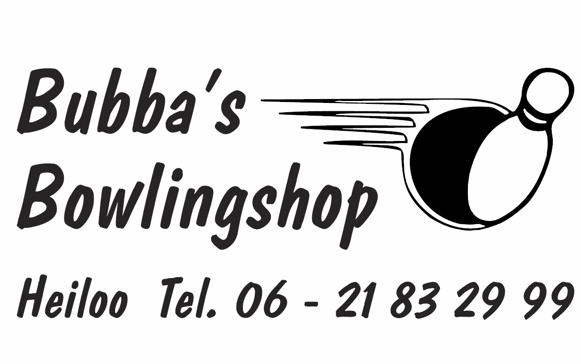 http://www.bowlingverenigingheiloo.nl/home/images/2012_0203-Adv-BubbaBowlingshop-home.png