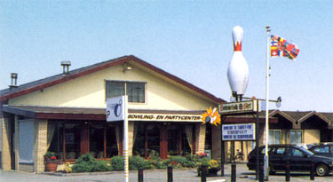 http://www.bowlingverenigingheiloo.nl/info/images/clip_Embleem-BVH-blauw.gif