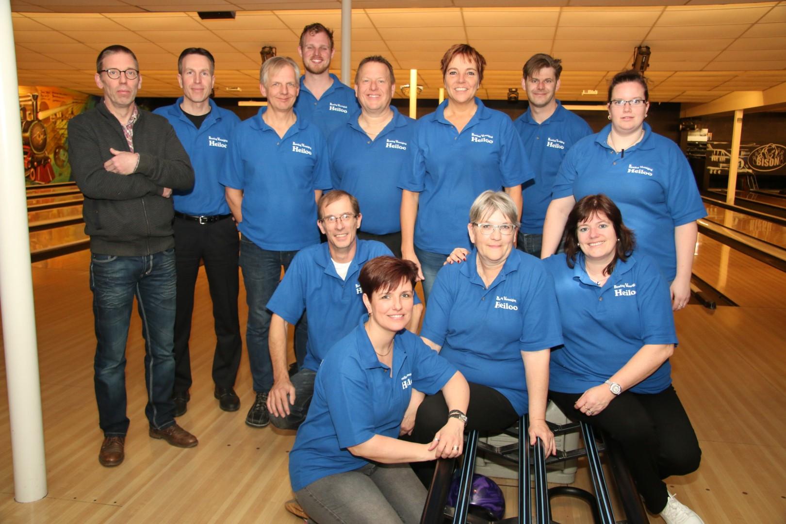 http://www.bowlingverenigingheiloo.nl/toernooizaken/foto's/2018_Stedenteam.jpg