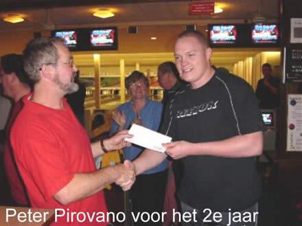 http://www.bowlingverenigingheiloo.nl/wall_of_fame/foto's/2004_0000-DeBickerijprijs2003-2004-PeterPirovano.jpg
