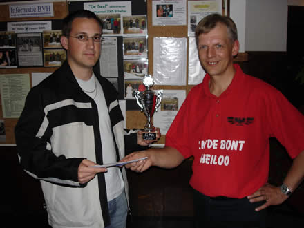http://www.bowlingverenigingheiloo.nl/wall_of_fame/foto's/2006_0000-Westenwindprijs2005-2006-RobinAvis.jpg