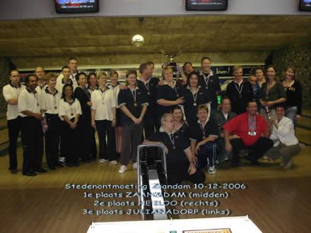 http://www.bowlingverenigingheiloo.nl/wall_of_fame/foto's/2006_1208-Stedenteam-123-VoorrondeZdam.jpg