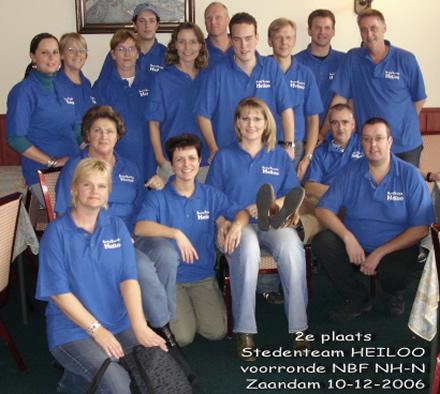 http://www.bowlingverenigingheiloo.nl/wall_of_fame/foto's/2006_1208-Stedenteam-2eplaatsZdam.jpg
