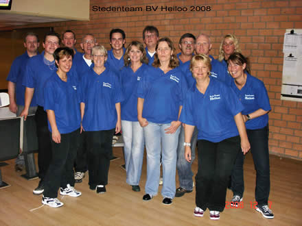 http://www.bowlingverenigingheiloo.nl/wall_of_fame/foto's/2008_1207-Stedenteam-dec.2008.jpg