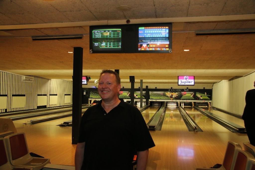 http://www.bowlingverenigingheiloo.nl/wall_of_fame/foto's/2017_0524-300Game-Martin Spoelstra.jpg